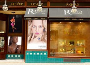 Prague Boutique